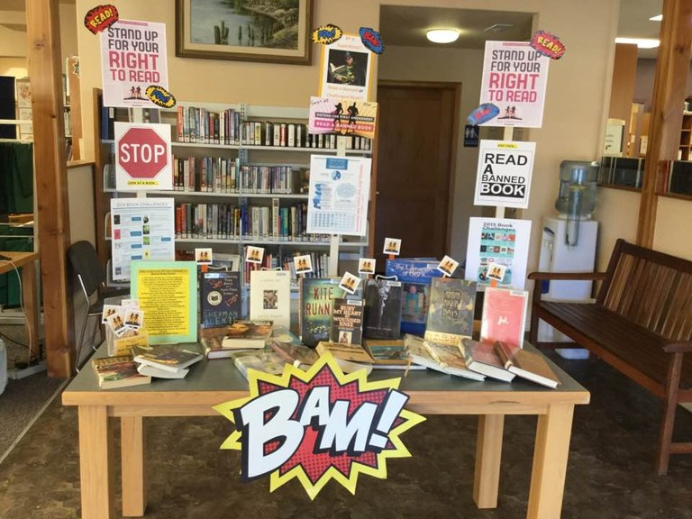 #1 2016 Banned Books.jpg