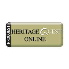 #1 Heritage Quest Sm Image 2016.png