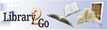 Library2go Image