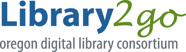 New Library2Go Image 2013