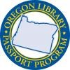 Library Passport Program Image