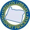 Library Passport Program Image