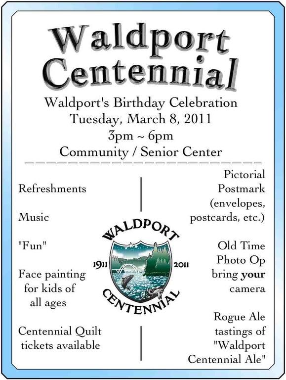 Waldport Image 2
