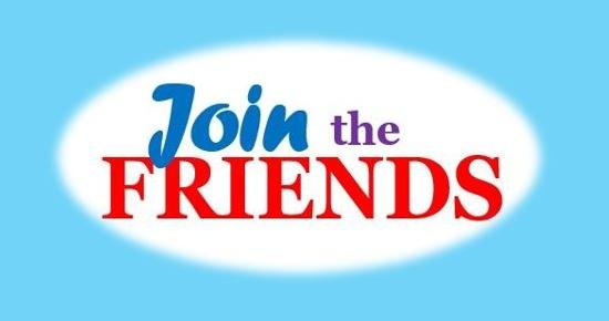 Join The Friends Paypal WebLink Image 2021.JPG