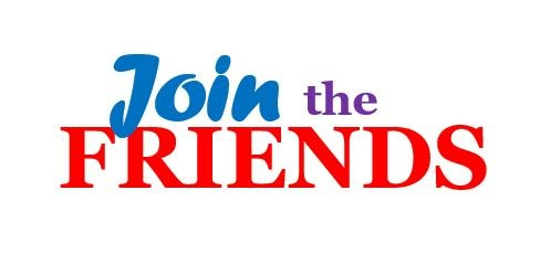 JOIN THE fRIENDS Web Membership Image 2021.JPG