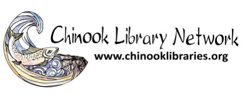 Chinook Library Networl Image.JPG