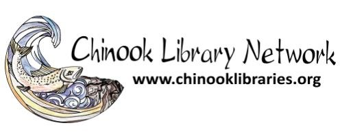 Chinook Library Networl Image.JPG