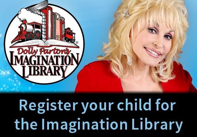 Dolly Parton Registration Image.JPG