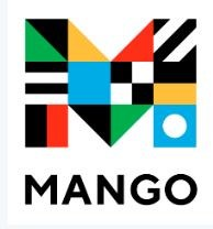 2019 Mango Image.JPG