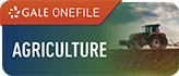 Agriculture Image.png