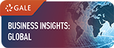 Business Insights Global Image.png