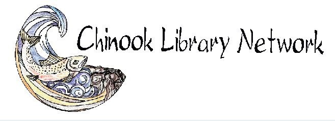 Chinook Network Image.JPG