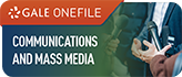 Commuincation and Mass Media Image.png