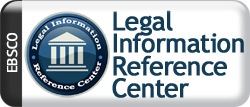 Ebsco Host Legal Information Image.png