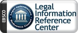 Ebsco Host Legal Information Image.png