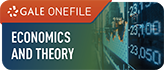 Economics and Theory Image.png