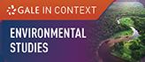 Environmental Studies Image.png