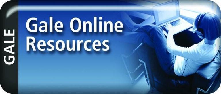 Gale Online Resources Logo Image.jpeg