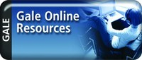 Gale Online Resources Logo Image.jpeg