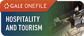 Hospitality Tourism Image.png