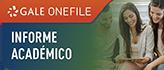 Informe Academico Image.png