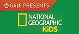 National Geographics Kids Image.png