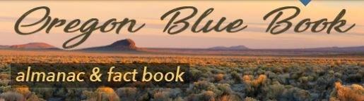 Oregon Blue Book.JPG