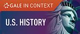 US History InContext Image.png