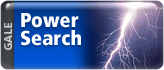 Gale Power Search 2015 Image.png