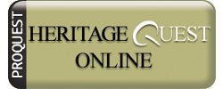 Heritage Quest #3 Proquest Image.png