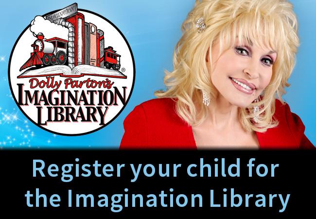 #1 Dolly Parton Image.jpg