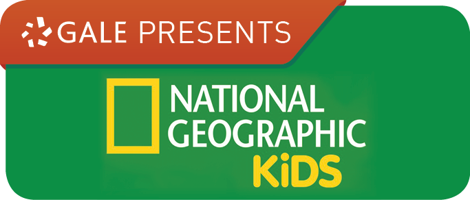 Gale National Geographic Kids Image.png