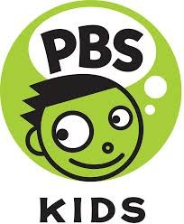 PBS Kids Image 2015.jpg