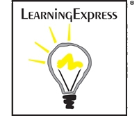 Learning Express 2015 Image.png