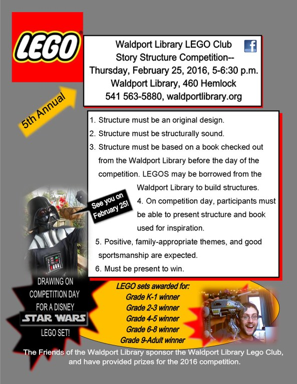 Lego Club  Structure Competition Info 2016 jpg.jpg