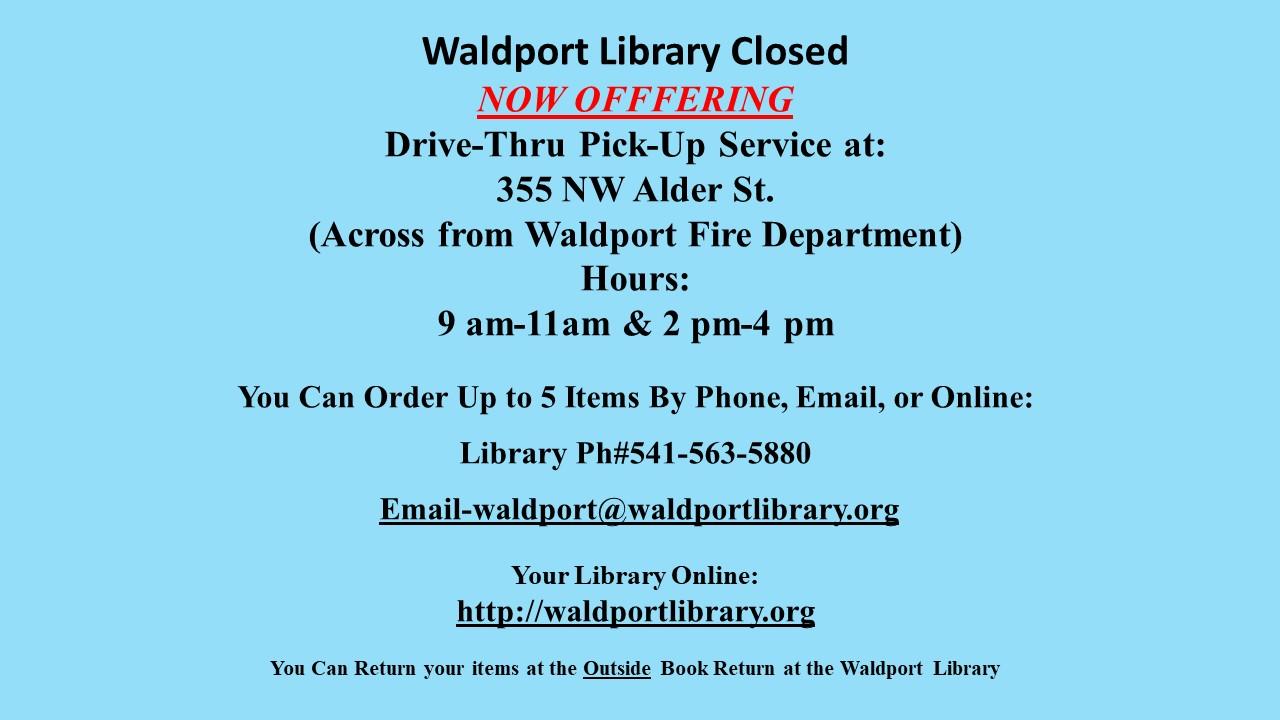 Library Closure PPT - Copy.jpg