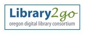 Library2Go #11 Image.JPG