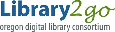 Library2Go Image 2015.jpeg