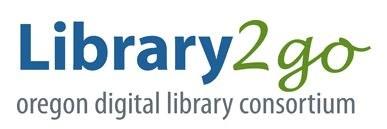 Library2Go Image.JPG