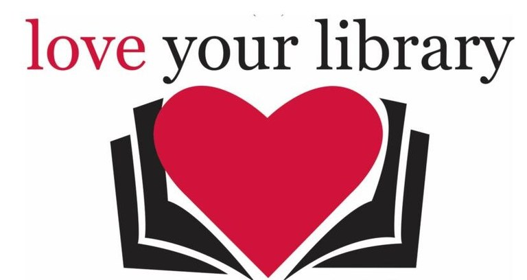 Love Your Library#2 Image.JPG