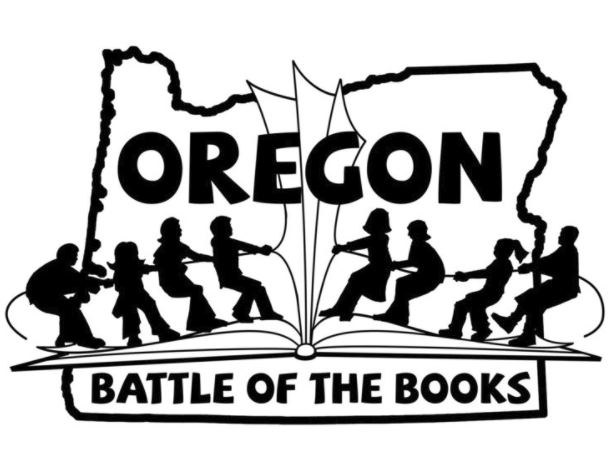 Oregon Battle of the Books.JPG