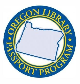 Oregon Library Passport Program Image 2020.JPG