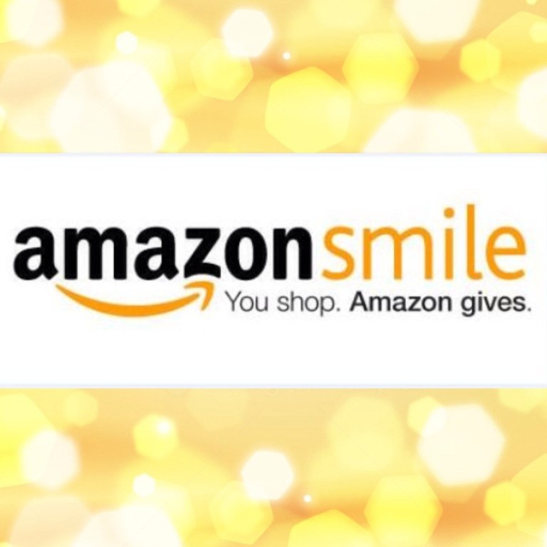 #1 Amazon Smile.jpg