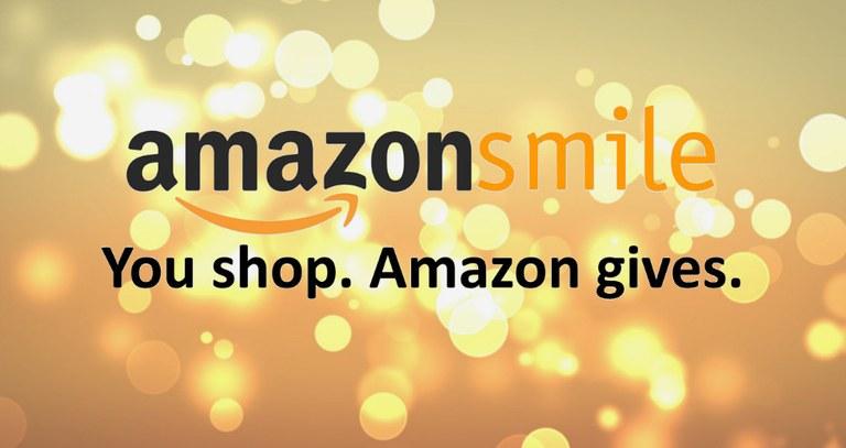 Amazon Smile Image 2016.jpg