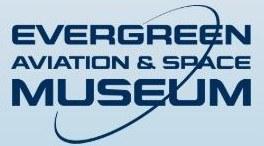 #1 Evergreen Aviation & Space Museum Logo.jpg