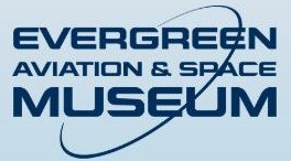 #1 Evergreen Aviation & Space Museum Logo.jpg
