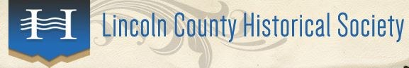 #1 Lincoln County Historical Society.JPG
