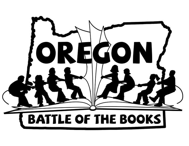 #1 Oregon Battle of the Book Image.jpg