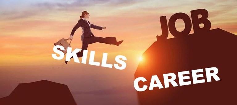#2 Jobs Website Image.JPG