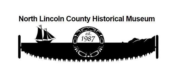 #3 CORR North Lincoln County Hist Museum.JPG